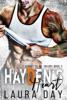 Hayden's Heart