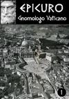 Gnomologo Vaticano