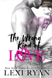 The Wrong Kind of Love PDF Download