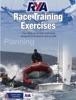 RYA Race Training Exercises (E-G100)