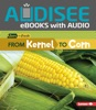 From Kernel to Corn (Enhanced Edition)