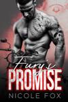 Fury's Promise