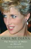 Call Me Diana