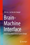 Brain-Machine Interface