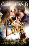 Crazy Love A Rock Star Romance