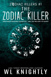 The Zodiac Killer - W.L. Knightly book summary