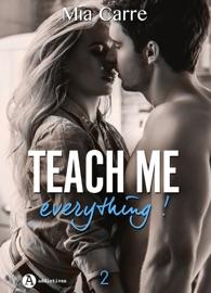 Teach Me Everything - 2