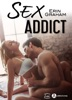Sex Addict (teaser)