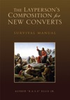 The Laypersons Composition For New Converts