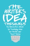 The Writers Idea Thesaurus