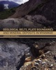 Geological Belts, Plate Boundaries, And Mineral Deposits In Myanmar (Enhanced Edition)