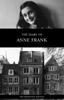 Anne Frank - The Diary of Anne Frank (The Definitive Edition) artwork
