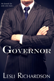 Governor book