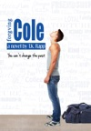 Forgiving Cole
