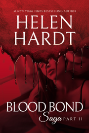 Blood Bond: 11 book