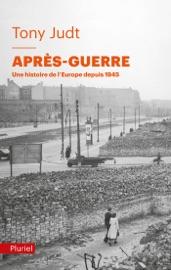 Après-Guerre PDF Download