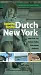 Exploring Historic Dutch New York