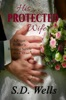 His Protected Wife