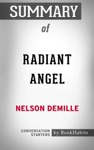 Summary Of Radiant Angel A Novel By Nelson DeMille  Conversation Starters