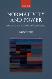 Download and Read Online Normativity and Power
