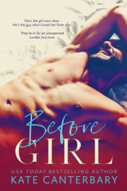 Before Girl PDF Download
