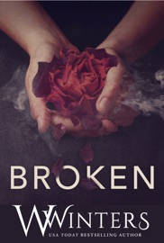 Broken: A Dark Romance PDF Download