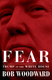 Fear book summary
