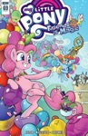 My Little Pony Friendship Is Magic 69