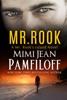 Mr. Rook
