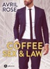 Coffee, Sex and Law (teaser)