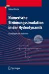 Numerische Strmungssimulation In Der Hydrodynamik