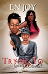 Trying To Stay Saved