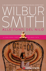 Alle fonti del Nilo Book Cover