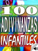 100 Adivinanzas Infantiles