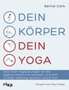 Dein Krper  Dein Yoga