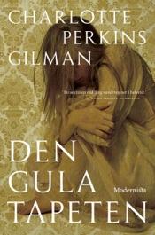 Download and Read Online Den gula tapeten