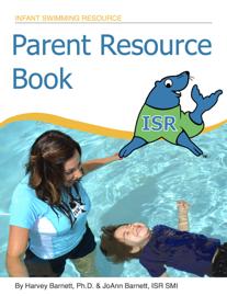 ISR Parent Resource Book