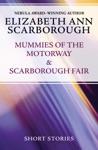 Mummies Of The Motorway  Scarborough Fair