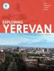 AVC -Armenian Virtual College - Exploring Yerevan  artwork