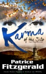 Karma Of The Silo The Collection