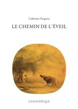 Le Chemin De L'Eveil
