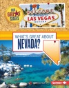 Whats Great About Nevada
