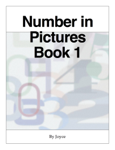 Number in Pictures  Book 1