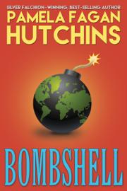 Bombshell - Pamela Fagan Hutchins book summary