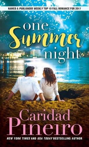 One Summer Night - Caridad Piñeiro - Caridad Piñeiro