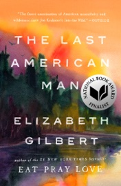 The Last American Man PDF Download