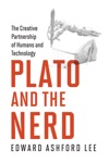 Plato And The Nerd