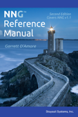NNG Reference Manual, Second Edition