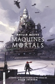 Màquines mortals PDF Download