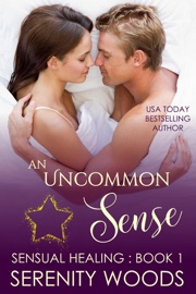 DOWNLOAD OF AN UNCOMMON SENSE PDF EBOOK